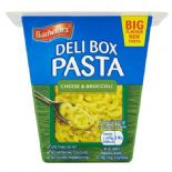 Batchelors Deli Box Cheese & Broccoli Pasta 75g